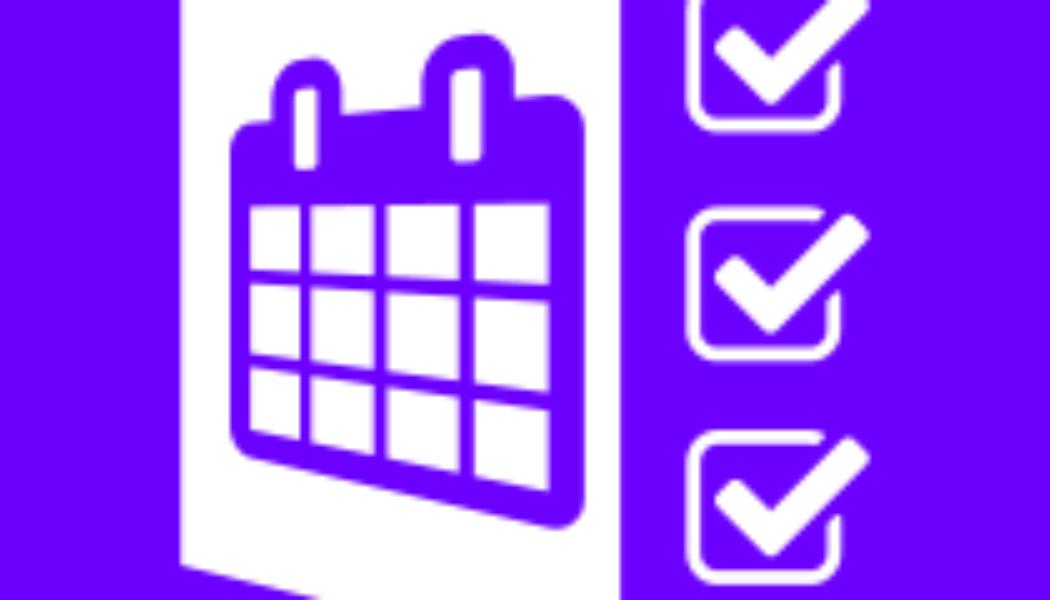 13 Perpetual Calendars