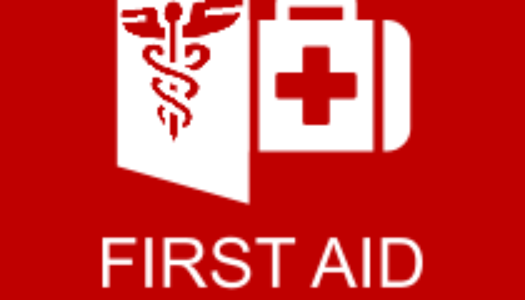 Auscomp First Aid Guides